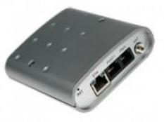 UR5 - router