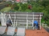Montáž a servis solárních a topných systémů