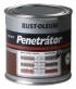 Barva základní na silně zkorodovaný povrch penetrátor - 0,25l