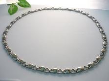 Magnetický náhrdelník MN01