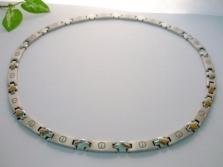 Magnetický náhrdelník MN02