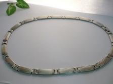 Magnetický náhrdelník MN03