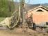 Milan Singer - vrtání studní vrtaná studna - dobrá investice