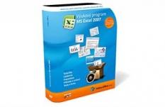 Video kurz MS Excel 2007