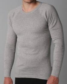 Termotriko - polyester