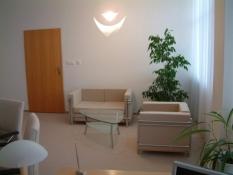 Kancelářské a bytové interiéry - nabídka financování, splátky