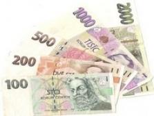 Bankovní úvěry