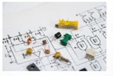 Vývoj a výroba elektroniky