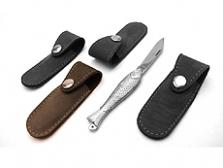 Kapesní nožík Rybička