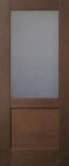 Interiérové dveře Gita