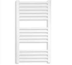Rebríkové - kúpeľňové radiátory