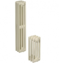 Viadrus liatinové radiátory