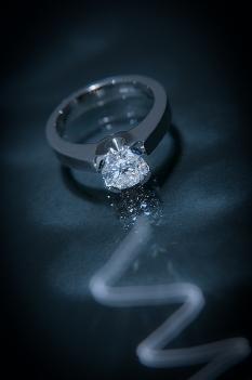 Šperky s brilianty