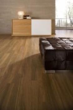 Meister Laminátové podlahy