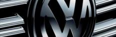 Servis vozů Volkswagen