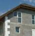 Stavba - rodinné domy na klíč