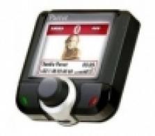 Bluetooth Parrot CK 3200 LS