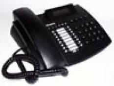 Systémový telefon FPS-D