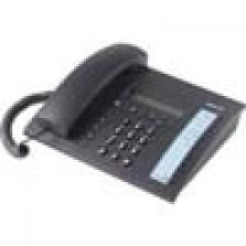 ISDN telefony Tiptel-193