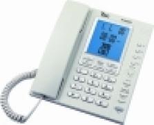 Analogový telefon TK-2050