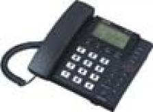 Analogový telefon VIP-101