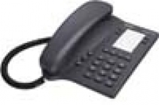 Telefon Siemens Euroset 5005