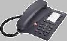 Analogový telefon Siemens Euroset 5010