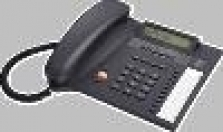 Analogový telefon Siemens Euroset 5015