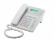 Digitální telefon DTS-200S