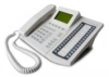 Digitální telefon DTS-821