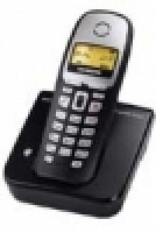 Bezdrátový telefon Siemens Gigaset A160