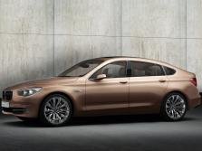 BMW - DOVOZ, ÚVĚR, POJIŠTĚNÍ - VIP SAZBY