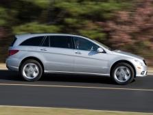 Mercedes Benz - DOVOZ, ÚVĚR, POJIŠTĚNÍ - VIP SAZBY