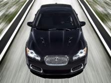 Jaguar - DOVOZ, ÚVĚR, POJIŠTĚNÍ - VIP SAZBY