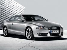 Audi - DOVOZ, ÚVĚR, POJIŠTĚNÍ - VIP SAZBY