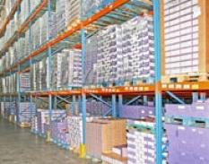 Špecializovaný informačný systém pre Veľkoobchod s výrobkami pre domácnosť