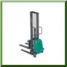 Ruční vozík LGM XAS