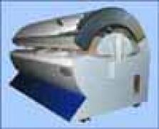 Různé produkty zpracování plechu