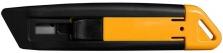 Bezpečnostní nůž pro leváky TT-HD 002