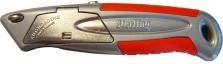 Zasouvací nůž TT-HJ 216