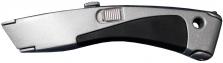 Zasouvací nůž TT-HJ 042
