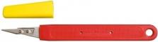 Držák trimovacích čepelí TT-HM 351