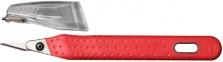 Držák trimovacích čepelí TT-HM006