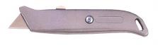 Zasouvací bezpečnostní nůž TT-HH 014