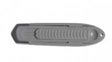 Zasouvací bezpečnostní nůž TT-HD 008