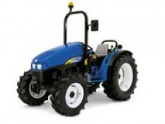 Traktor New Holland T 3000