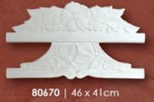 Prop. prvok 46x41cm k 75660