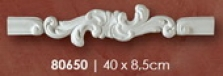 Prop. prvok 40x8,5cm k 75650