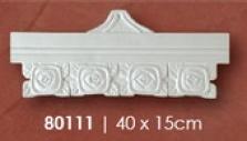 Prop. prvok 40x15cm k 75111
