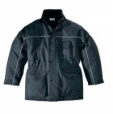 Pracovný kabát zimný Daytona